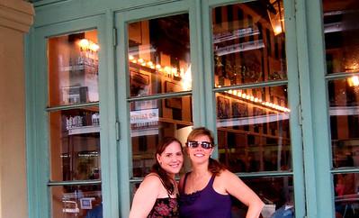 Roadtrip to Texas Nov 4-14 2011 Jenny's PIC'S
