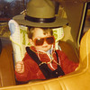2. In his pre-park ranger days.