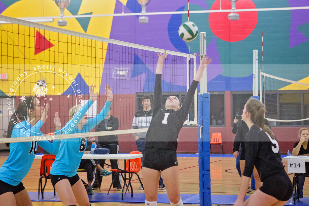 JET ATOMIC VB 6FEB16 3PM_128 copy