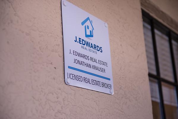 JEdwards-8