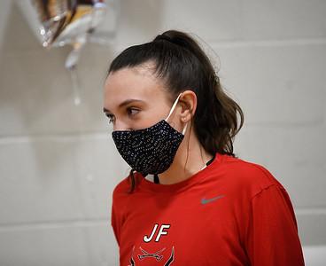 2021-02-17-JFBasketballSRgirls-00076