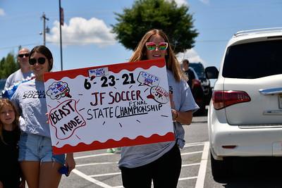 2021-06-23-JFBoysSoccer-State-Final-21-06-23-12-41-31-56