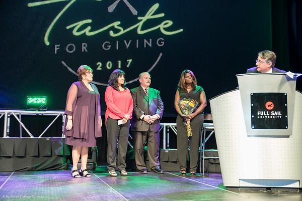 Taste of Giving 2017-187