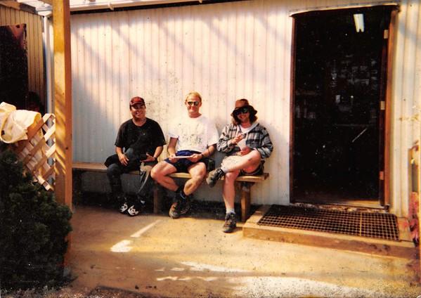 JFS 1996_010