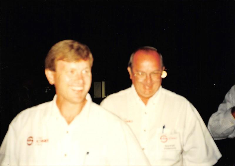 JFS 1996_013