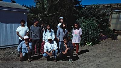 JFS 1996_001