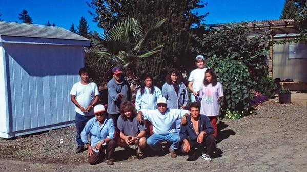 JFS 1996_002