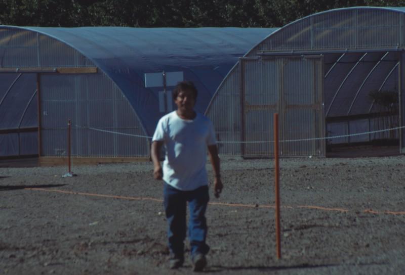 JFS 1996_006