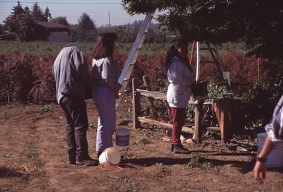 JFS 1996_007