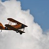 The Stearman!