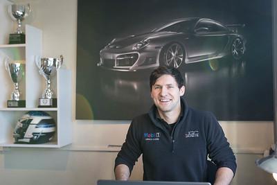 JGC Porsche Feb 2020 (7 of 56)
