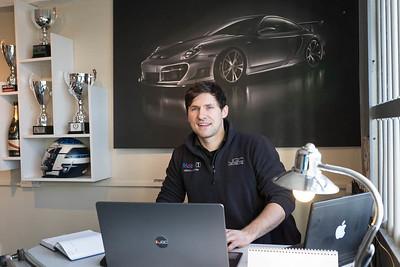 JGC Porsche Feb 2020 (4 of 56)