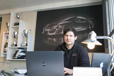 JGC Porsche Feb 2020 (9 of 56)