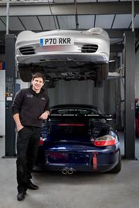 JGC Porsche Feb 2020 (19 of 56)
