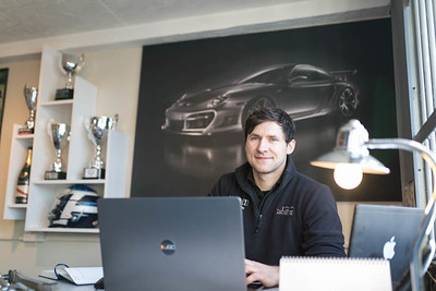 JGC Porsche Feb 2020 (10 of 56)