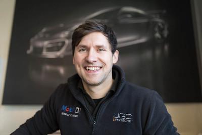 JGC Porsche Feb 2020 (13 of 56)