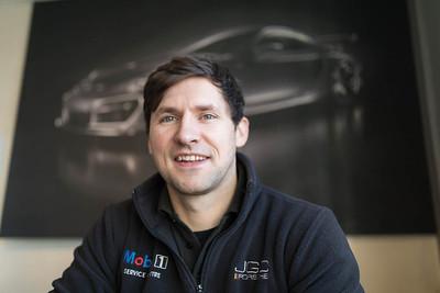 JGC Porsche Feb 2020 (12 of 56)