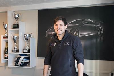 JGC Porsche Feb 2020 (6 of 56)