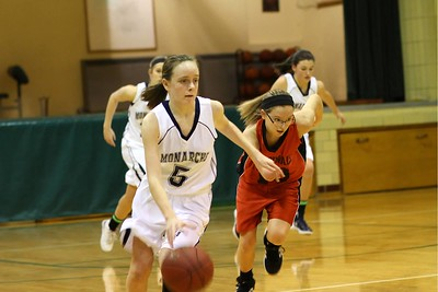 JH girls BBall (37).jpg
