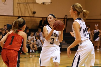 JH girls BBall (19).jpg