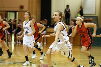 JH girls BBall (17).jpg