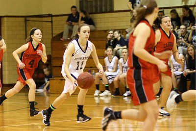 JH girls BBall (34).jpg
