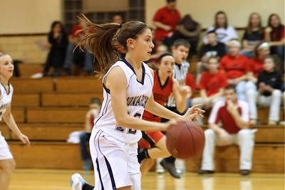 JH girls BBall (33).jpg