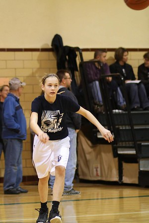 JH girls BBall (15).jpg