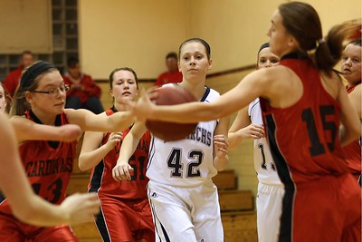 JH girls BBall (40).jpg
