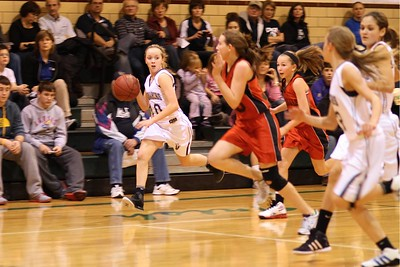 JH girls BBall (20).jpg