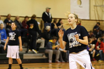 JH girls BBall (14).jpg