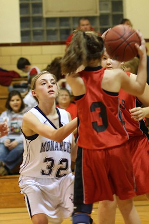 JH girls BBall (26).jpg