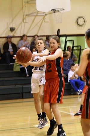 JH girls BBall (6).jpg