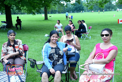 JHC-get to gather-020717-puthinammedia (12)