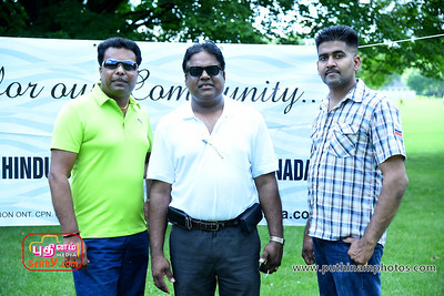 JHC-get to gather-020717-puthinammedia (16)