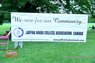 JHC-get to gather-020717-puthinammedia (13)