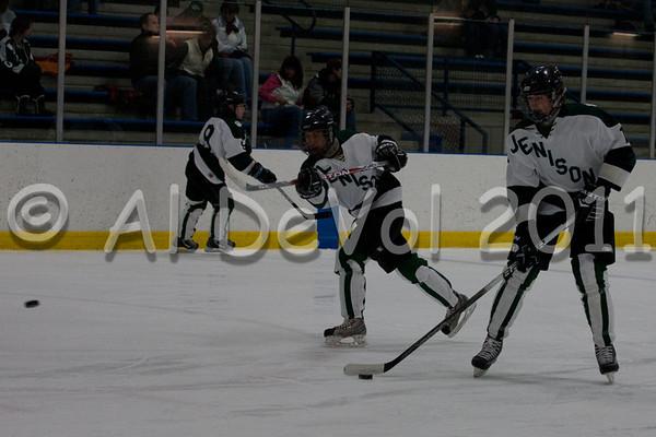 2011-12-29 Portage Northern