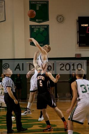 2011-01-14 Rockford