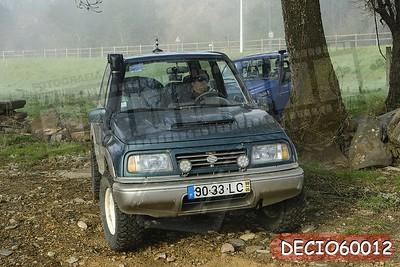 DECIO60012