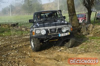 DECIO60019
