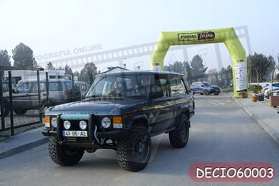 DECIO60003