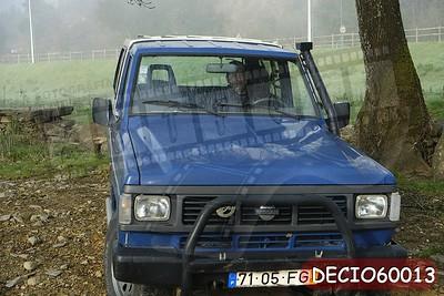 DECIO60013