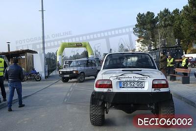 DECIO60002