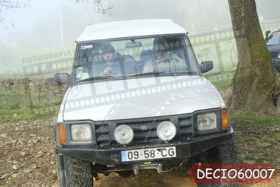 DECIO60007