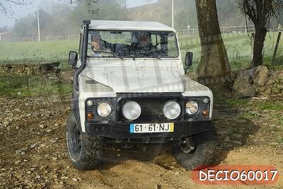 DECIO60017