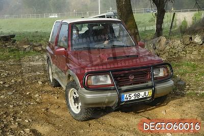 DECIO60016