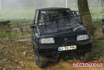 DECIO60010