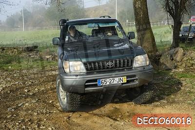 DECIO60018