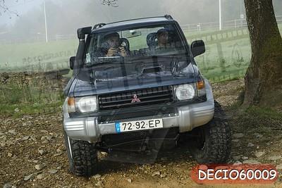 DECIO60009