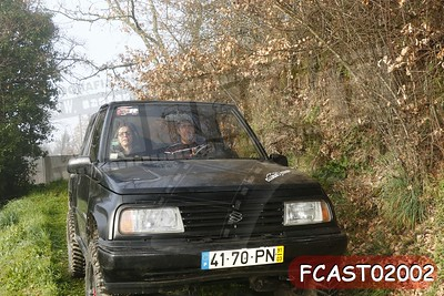 FCAST02002